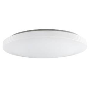 Đèn trần Nec Led HLDZB08AS2